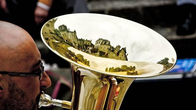 Musique en Vézère Périgord Noir