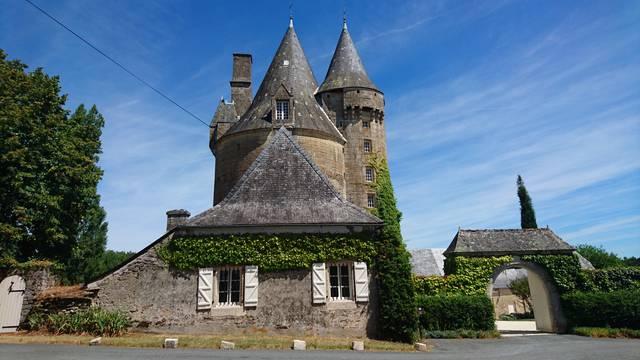 Peyrignac - en Vézère Périgord Noir